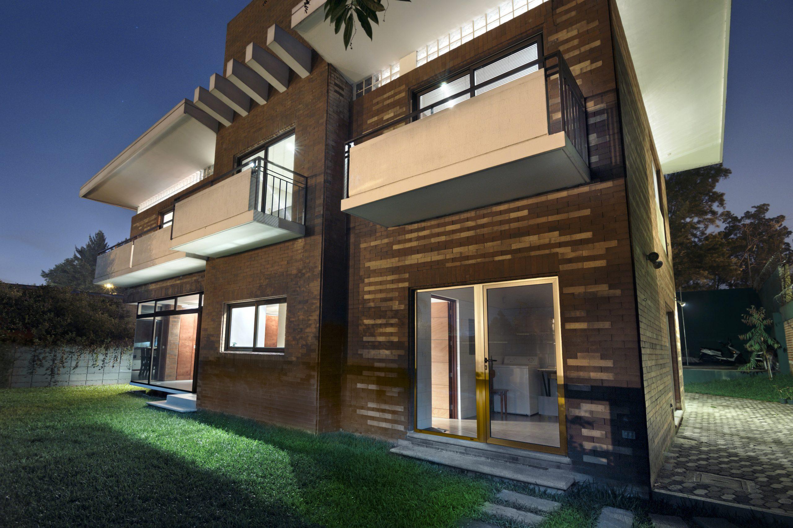 DA Casa 218 350