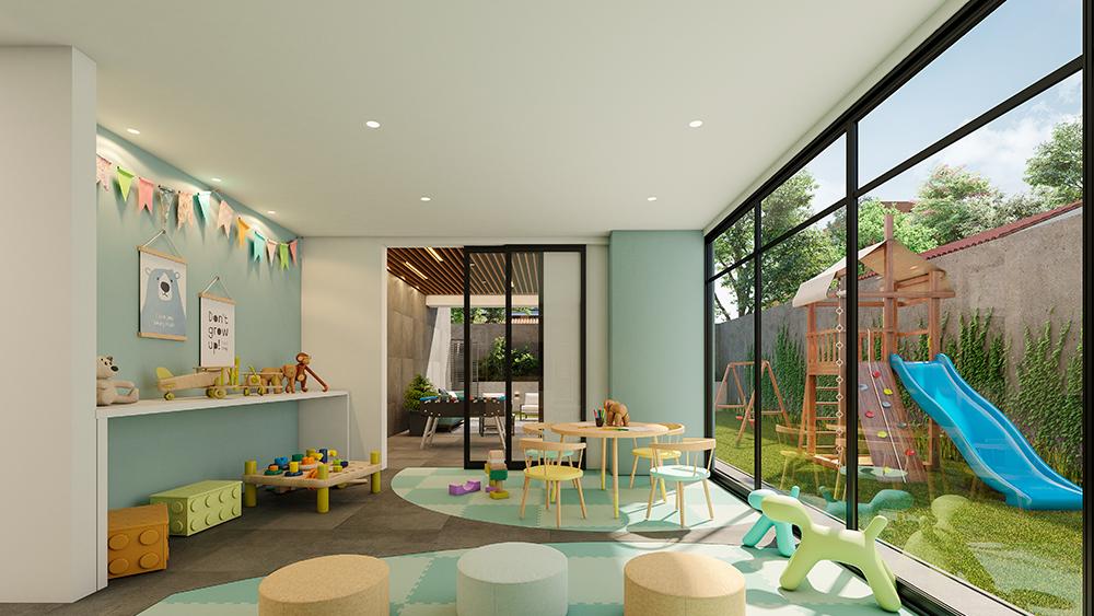 MENARA_Kids-Room-4K_V5_Web