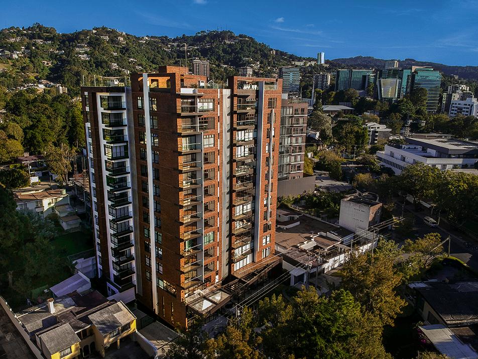 1_apartamentos ikaria_danta-arquitectura_1-
