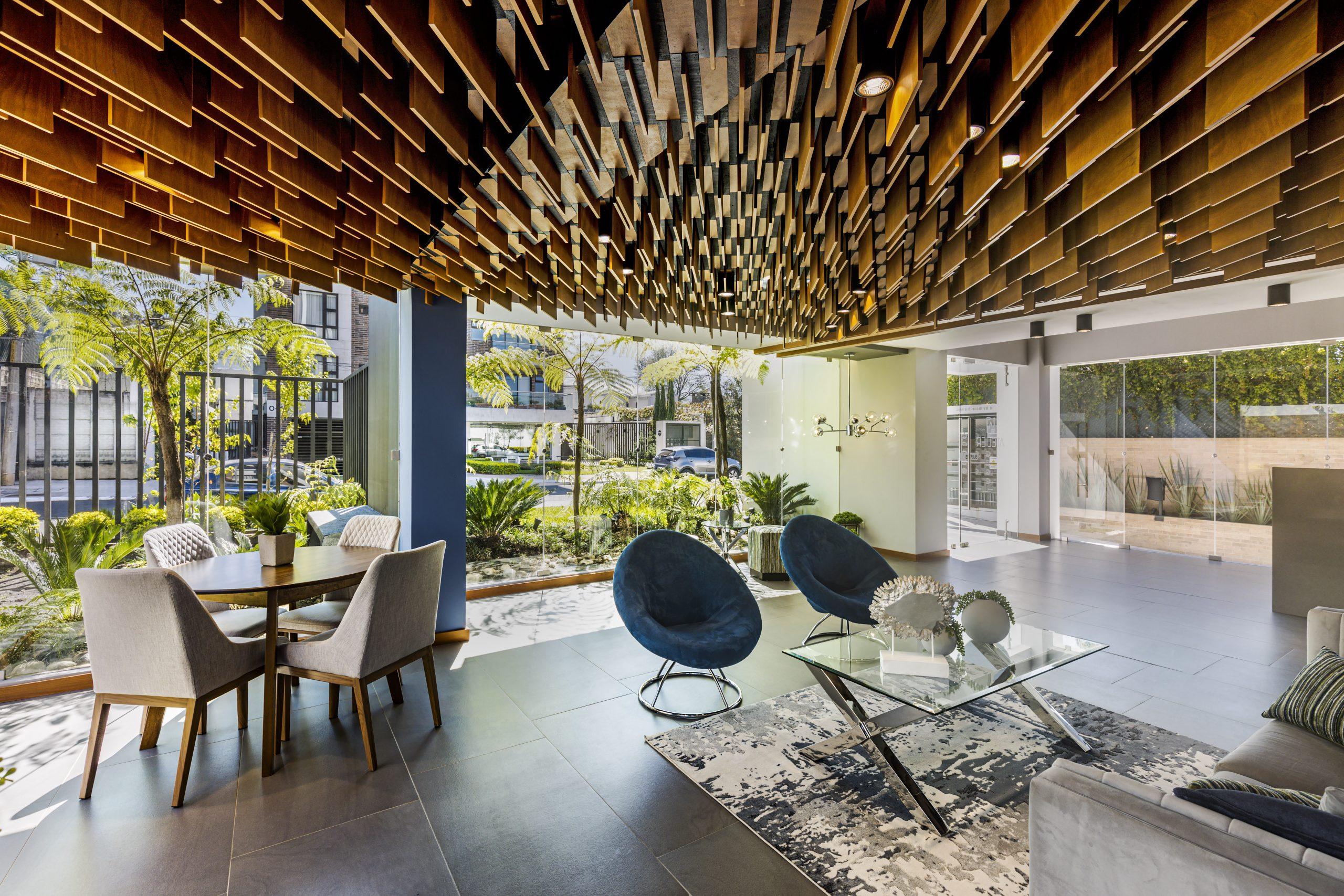 3_Apartamentos atelier_danta arquitectura