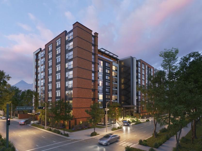 apartamentos-cendana-Danta-arquitectura-1